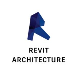 Autodesk Revit для архитекторов