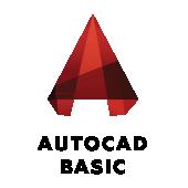 Компьютерное конструирование в AutoCAD. Базовый курс