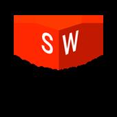 SolidWorks. Базовый курс