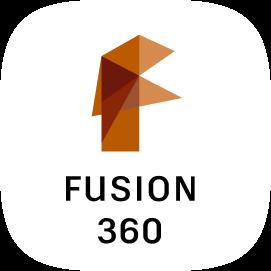 Autodesk Fusion 360. Основы моделирования
