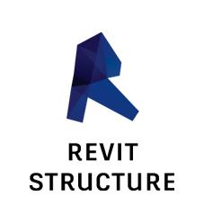 Autodesk Revit для проектирования строительных конструкций