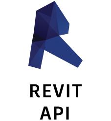 Основы создания приложений для Autodesk Revit