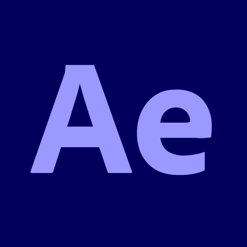 Adobe After Effects. Углубленный курс