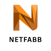 Autodesk Netfabb: комплексное решение для аддитивного производства