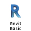 Autodesk Revit. Базовый курс